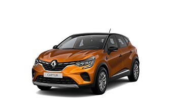 new-captur-hp_370x208 (1)